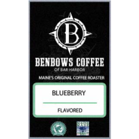 benbows-blueberry