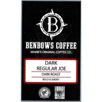 benbows-dark-regular-joe