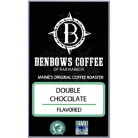 benbows-double-chocolate