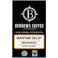 benbows-maritime-decaf