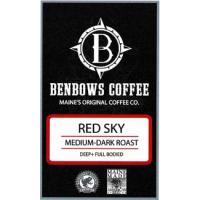 benbows-red-sky