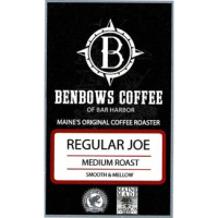 benbows-regular-joe