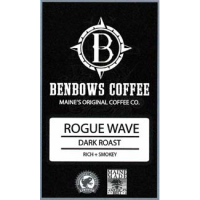 benbows-rogue-wave