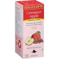 bigelow-bagged-cinnamon-apple-1
