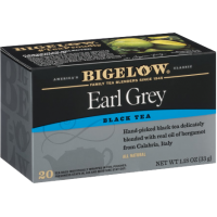 bigelow-bagged-earl-grey-1