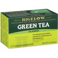 bigelow-bagged-green-tea-1