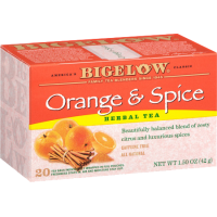 bigelow-bagged-orange-and-spice-1