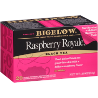 bigelow-bagged-raspberry-royale-1