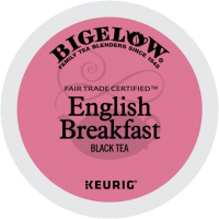 bigelow-kcup-lid-english-breakfast