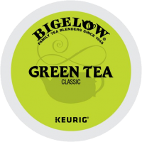bigelow-kcup-lid-green-tea