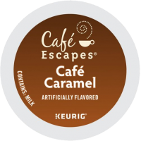 cafe-escapes-kcup-lid-cafe-caramel