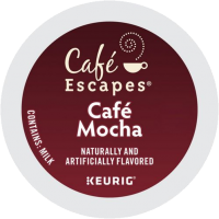 cafe-escapes-kcup-lid-cafe-mocha