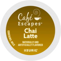 cafe-escapes-kcup-lid-chai-latte