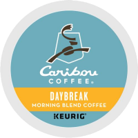 caribou-kcup-lid-daybreak-morning-blend
