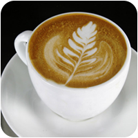 category-cappucino