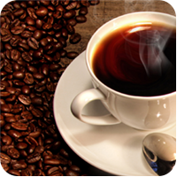 category-decaf-coffee_2019562571