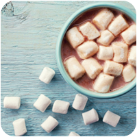 category-hot-cocoa