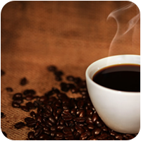 category-regular-coffee_1275881733