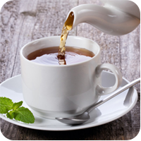 category-tea_539653206
