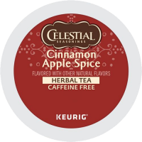 celestial-seasonings-kcup-lid-cinnamon-apple-spice