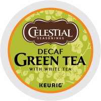 celestial-seasonings-kcup-lid-decaf-green-tea