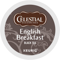 celestial-seasonings-kcup-lid-english-breakfast