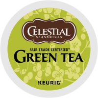 celestial-seasonings-kcup-lid-green-tea