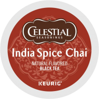 celestial-seasonings-kcup-lid-india-spice-chai