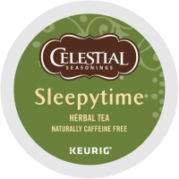 celestial-seasonings-kcup-lid-sleepytime