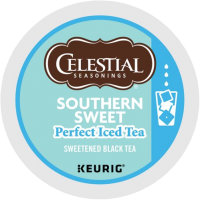 celestial-seasonings-kcup-lid-southern-sweet-perfect-iced-tea