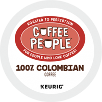 coffee-people-kcup-lid-colombian