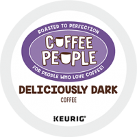 coffee-people-kcup-lid-deliciously-dark