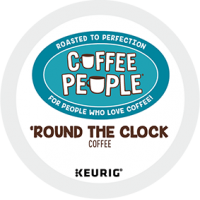 coffee-people-kcup-lid-round-the-clock