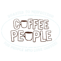 coffee_people_logo-200px