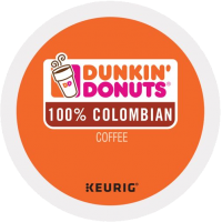 dd-kcup-lid-colombian