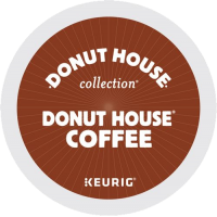 donut-house-kcup-lid-donut-house-coffee