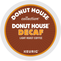 donut-house-kcup-lid-donut-house-decaf