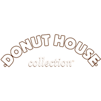 donut_house_collection_logo-200px