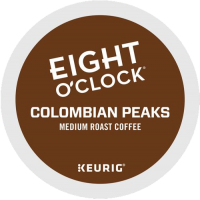 eight-oclock-kcup-lid-colombian-peaks