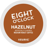 eight-oclock-kcup-lid-hazelnut