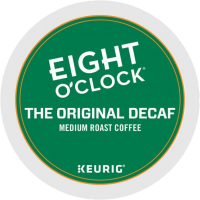 eight-oclock-kcup-lid-original-decaf