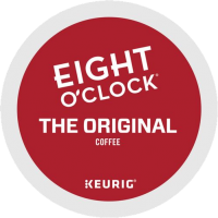 eight-oclock-kcup-lid-original