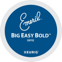 emerils-kcup-lid-big-easy-bold