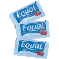 equal-packets_68001405