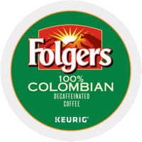folgers-kcup-lid-colombian-decaf
