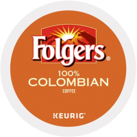folgers-kcup-lid-colombian