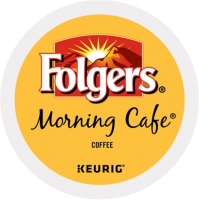 folgers-kcup-lid-morning-cafe