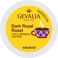 gevalia-kcup-lid-dark-royal-roast