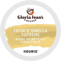 gloria-jeans-kcup-lid-french-vanilla-supreme