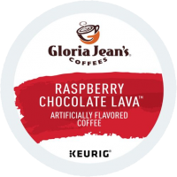gloria-jeans-kcup-lid-raspberry-chocolate-lava